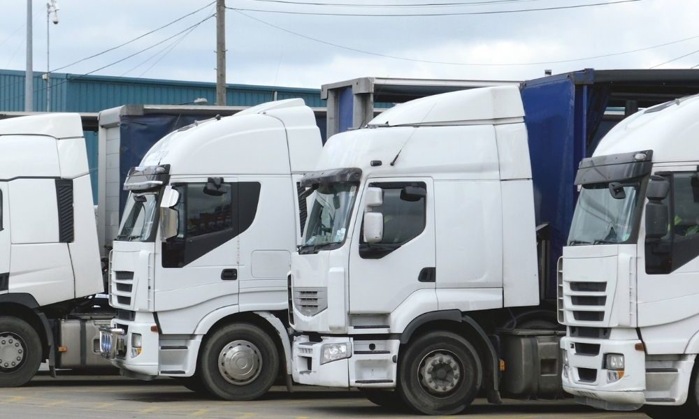 DID YOU KNOW LOGISTICS CAN INCREASE SALES AND REDUCE COSTS?