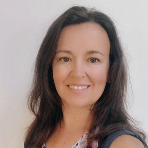 Pauline Healey - Logcial Bi - Xero Accountancy