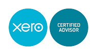 Xero Certified Advisor - Pauline Healey - Logical BI