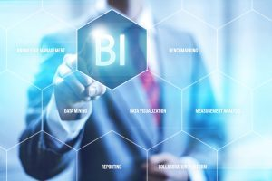 Business-intelligence-concept-man-pressing-selecting-BI-scaled